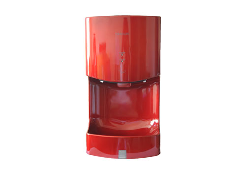 单面喷气式干手器,单面喷气式干手器生产厂家
